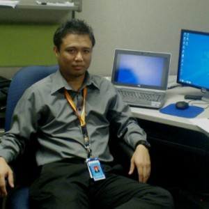 @KC office