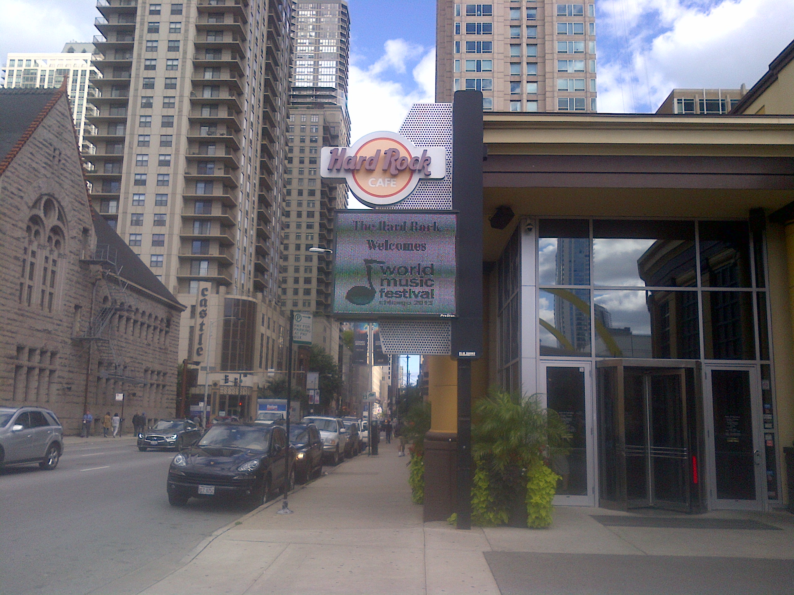 Chicago-20130921-01100