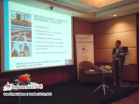 LNG Presentation-1