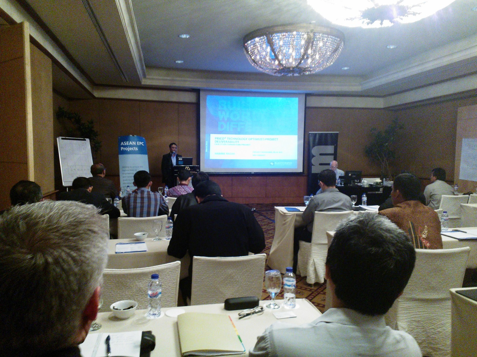 1-FLNG EPC Presentation