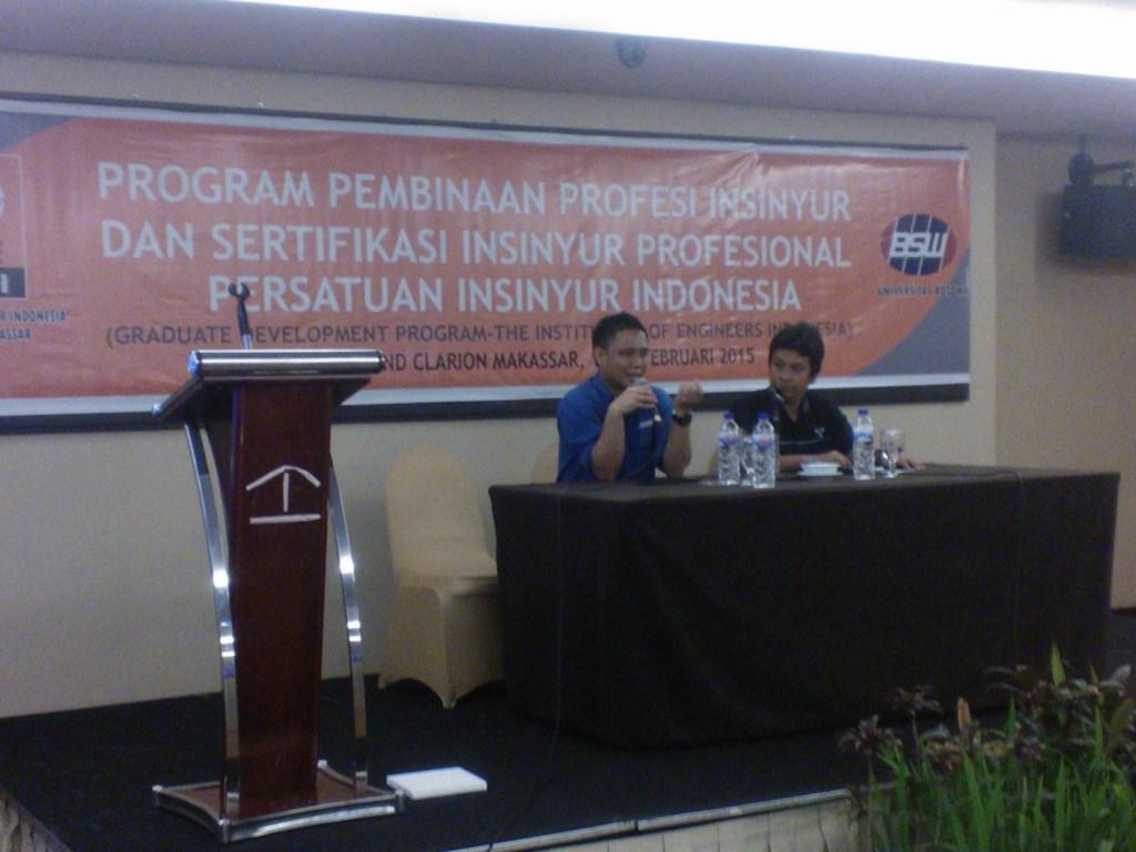 KPP PII Cab Makassar - Copy