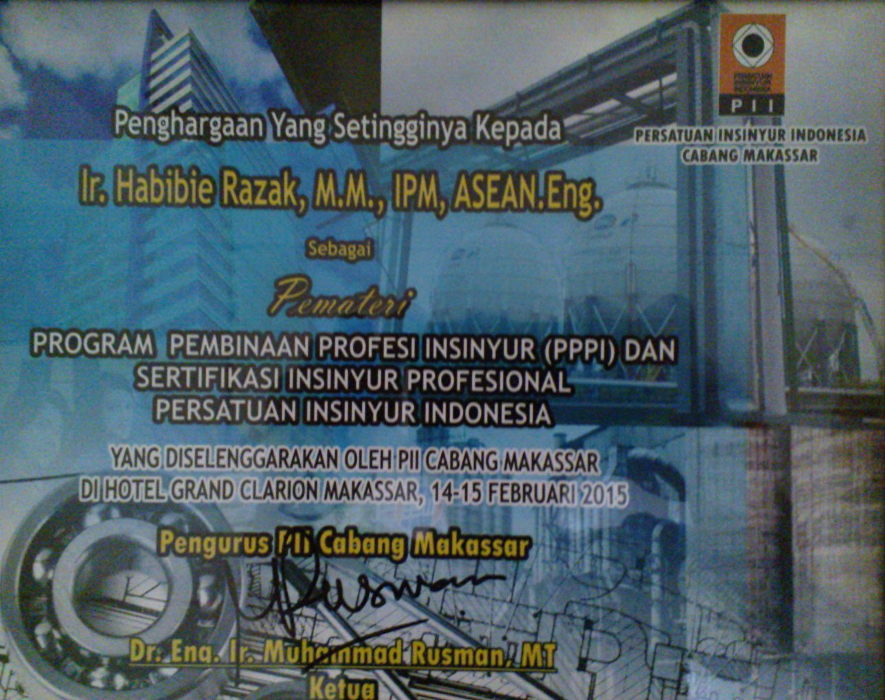 PII Speaker's Certificate_edit_edit