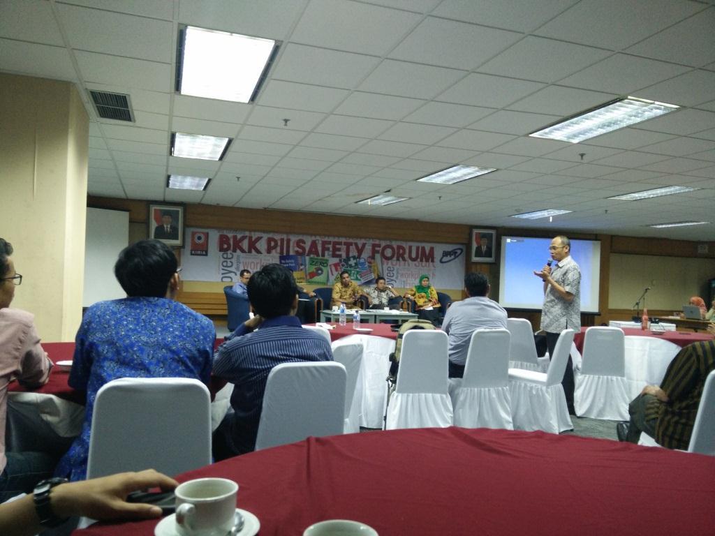 7-Sesi Q&A Pak nanang
