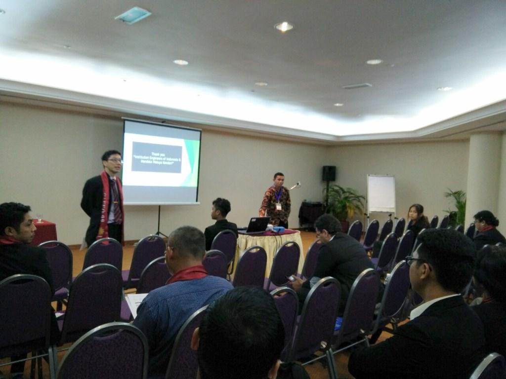 10-Rahmat Presentation