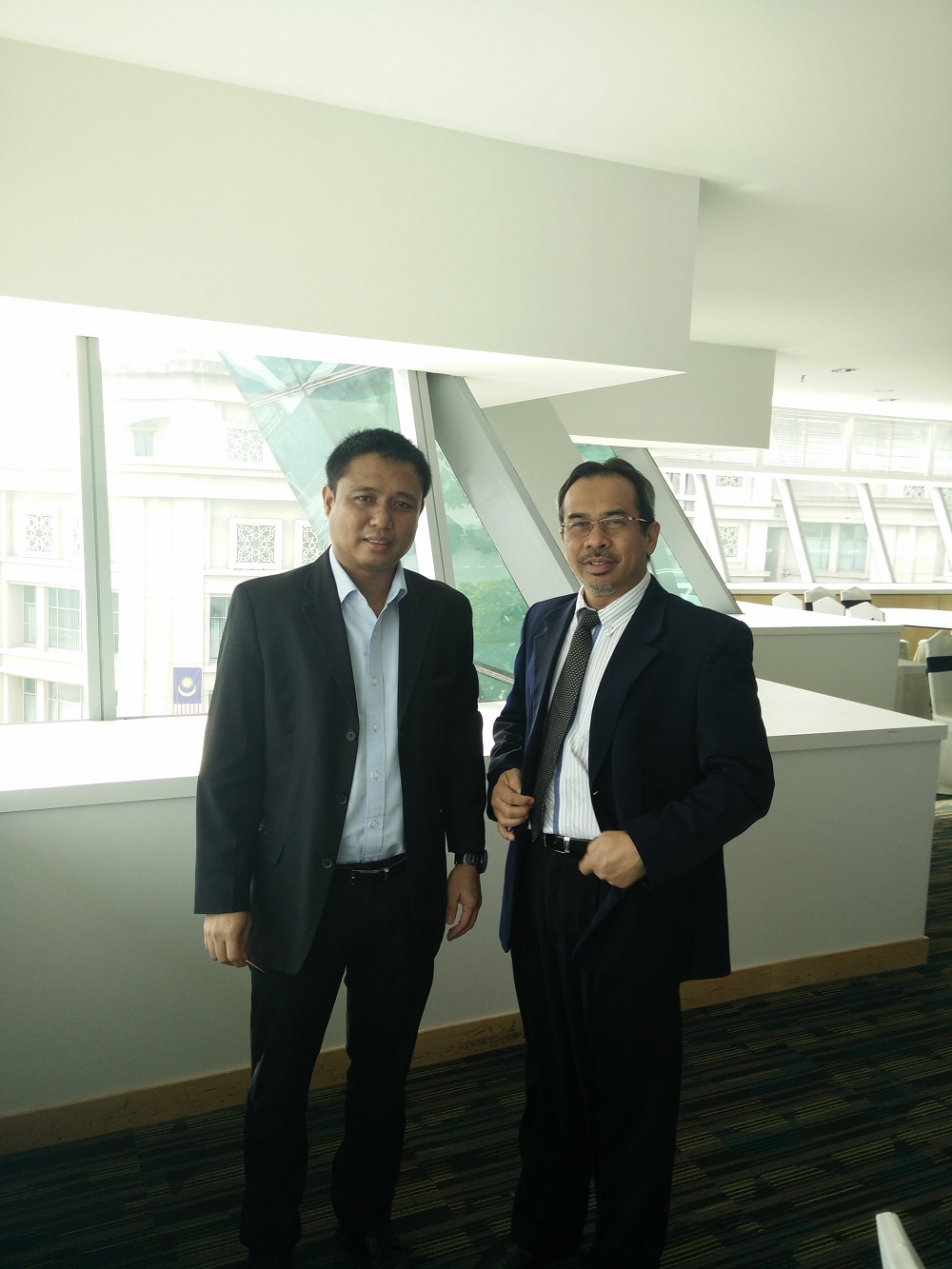 with-ncik-rahim