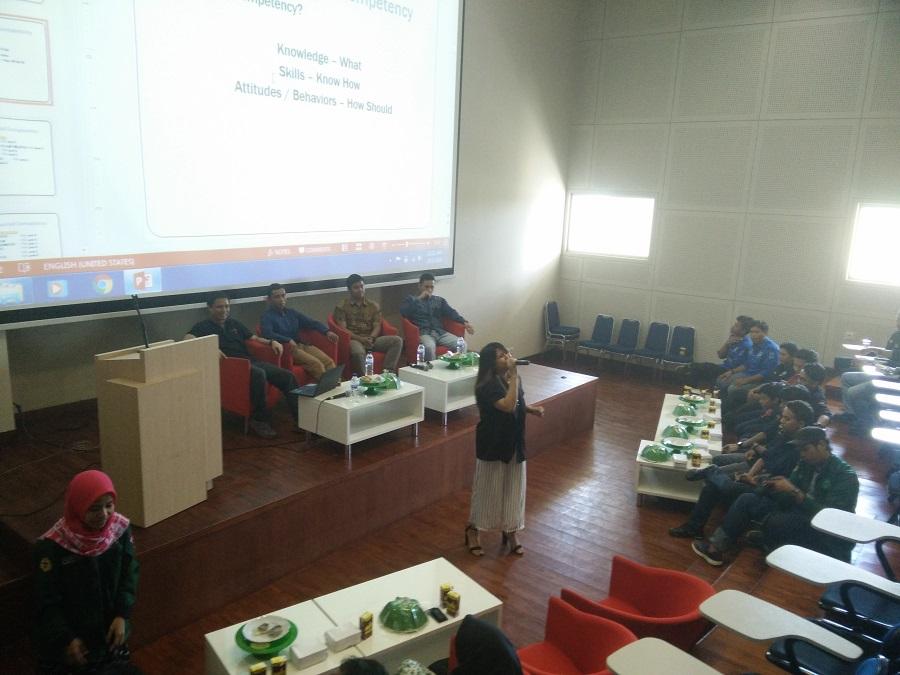 podium-view